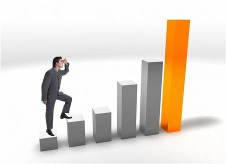 Consulting Firm's Growth