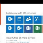 NextGen Portals with Office 365
