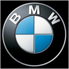 BMW-logo[1]