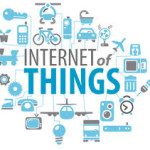 The B2B Impact of IoT