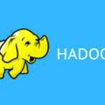 Big Data Hadoop Stack Training [Video 1]