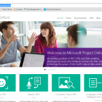 Microsoft Project Oxford – a very nice set of APIs to make devices smarter