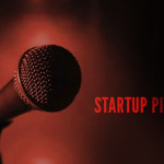Startup pitch: 3 things you need to nail down before presenting to Investors