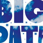 Big Data – Weekly News
