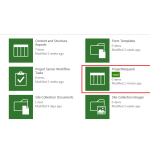 Project Server 2013: Developing Custom workflows for Project Portfolio Management [Case study]