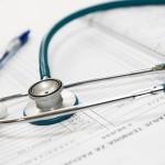 BizTalk for Healthcare: Top 5 Case Studies of BizTalk HL7 Implementation