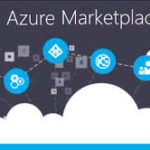 Three Alternatives of Azure BizTalk Rules