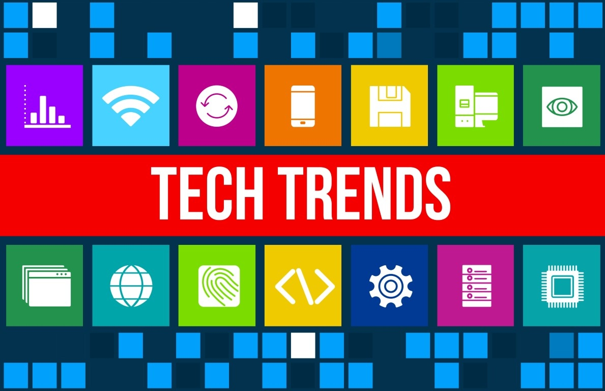tech_trends__large