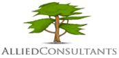 9 ways partnership can help grow management consulting firms