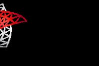 biztalk-logo