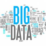 How Big Data can help Small Businesses