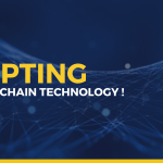 Why companies are looking to adopt Blockchain Technology?