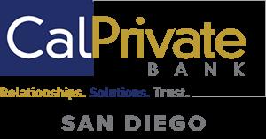 San Diego Bank