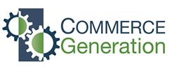 Commerce Generation