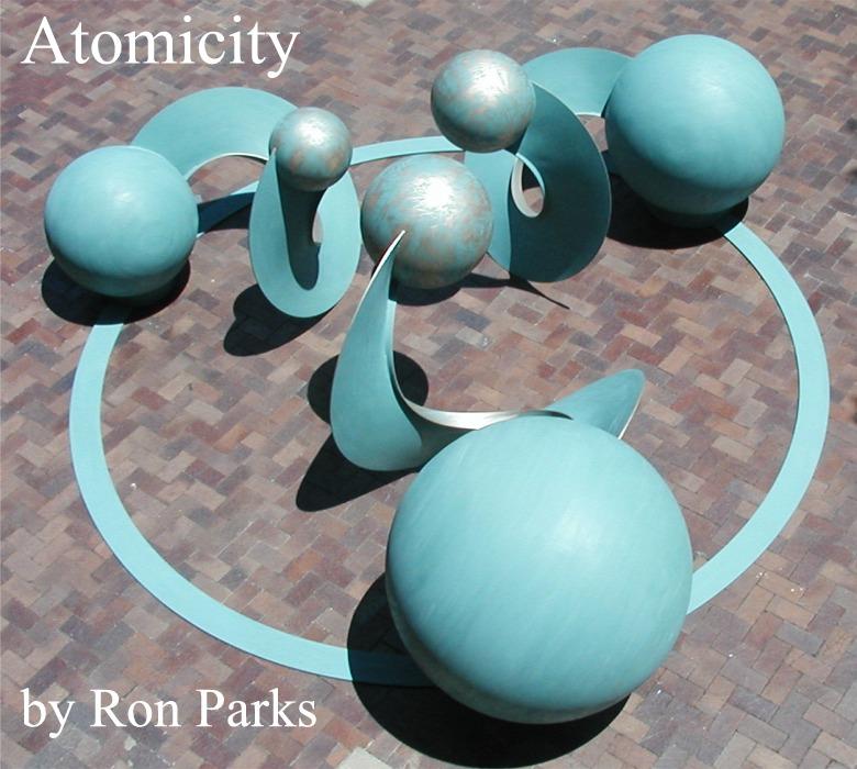 atomicity[1]